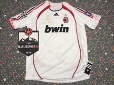 Maglia Kaka Maldini Milan 2006-2007 Finale Champions League Inzaghi Calcio Retro