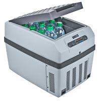 Dometic TropiCool TCX14 Kühlbox Wärmebox 14l 12V 24V 220V Memory für LKW