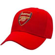 Arsenal FC Cappello Pallini Merchandising Ufficiale