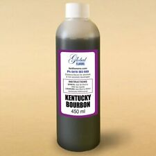 Kentucky Bourbon 450ml Premium Spirit Essence Bulk Home Brew Flavoring