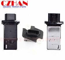 mass air flow meter For Nissan Infiniti airflow sensor 22680-7S000 22680-7S00A