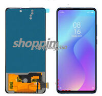 For Xiaomi Mi 9T Pro 4G LTE  LCD Screen Touch Digitizer Assembly USPS