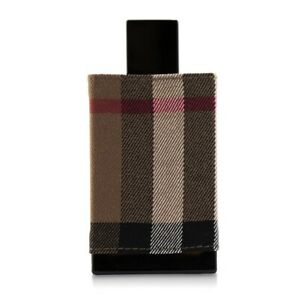 NEW Burberry London EDT Spray 100ml Perfume