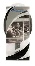 Tischtennisschläger Donic Waldner 3000 Attack Carbon - Top Oktober