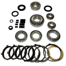 Manual Trans Bearing and Seal Overhaul Kit-T56 USA Standard Gear ZMBK396BWS