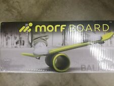 Morfboard Balance Xtension, Roller Board Extension for Exercise