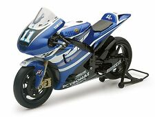 YAMAHA yzr-m1 GP 2011 #11 BEN SPIES 1:12 modelo de Motocicleta Metal Fundido