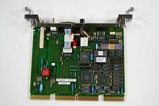 Digital DEC DESQA-SF M3127-PA NEW