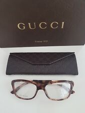 74705d4a1df Gucci 115 mm - 130 mm Temple Glasses Frames for sale