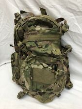 Eagle Industries Multicam Beavertail Assault Pack MOD Yote Backpack SOF CAG