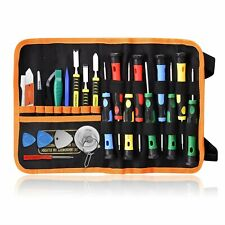 Professional Repair Tools Kit iPhone Tablets Computer Cell Phone Screwdriver Set