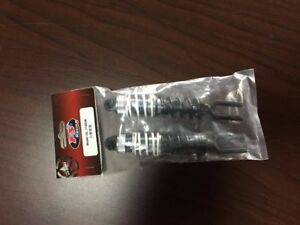 Alloy REAR shock absorber for 1/5 FS racing FG MCD CEN REELY rc car part