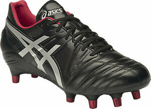 SALE | ASICS GEL LETHAL TIGHT FIVE SCREW IN MENS FOOTBALL BOOTS (9093)