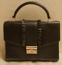 b8b43891a341 Michael Kors Sloan Medium Satchel Bags & Handbags for Women for sale ...