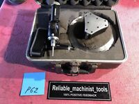 FOWLER BOWERS DIGITAL intrimik Holtest Borematic Inside Micrometer 4-6 inch P62