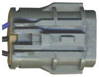 NGK//NTK Packaging NGK 25156 Oxygen Sensor