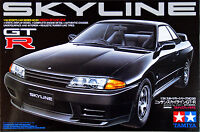 Tamiya 24090 Nissan Skyline GT-R 1/24 kit