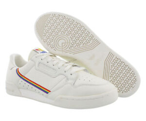 Adidas Originals Continental 80 Pride Mens Shoes