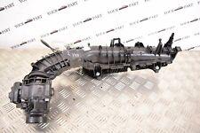 Valvole parti TUBO 2.0d 118d 120d 318d 320d 520d x3 e83 11617800577 ⭐⭐⭐⭐⭐ qualità
