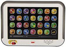 Mi primera tableta Mattel