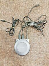 Belkin Hi-speed USB 2.0 Tetrs Hub, no power lead, Free Postage!!!