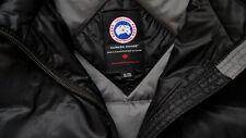 Canada Goose Men's Lodge Jacket - Size XL - Excellent Condition