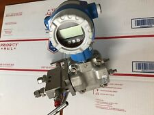 ENDRESS+HAUSER PMD70-3972/0 DIFFRENTIAL PRESSURE TRANSMITTER, NEW, WARRANTY