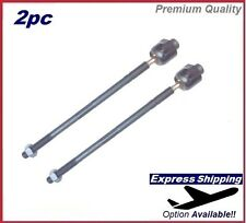Inner Tie Rod End SET For 03-06 Chevrolet Express 2500 Express 1500 EV80191