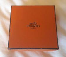 Hermes rabbit design cuff bracelet 925 Sterling Silver