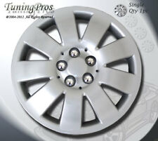 "Rims Cover Wheel Skin Cover 15"" Inch Hubcap -Style 721 15 Inches Qty 1pc Single-"