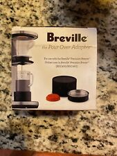 New Breville Precision Brewer Pour Over Adapter Kit - BDC003NUC1