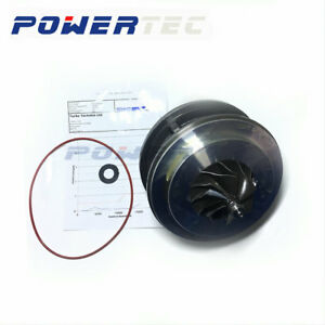 BV50 turbo cartridge CHRA 53049880065 for Land Rover Discovery 2.7 TD 140 KW