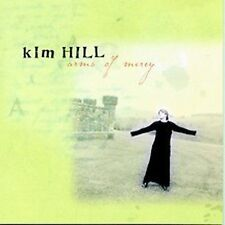 Arms of Mercy by Kim Hill (CD, Nov-1998, Star Song Communications)