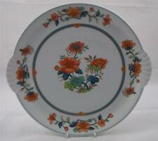 Villeroy & and Boch Heinrich NANKING round cake tray / sandwich plate 30cm NEW