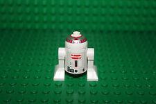 LEGO star wars r5-d4
