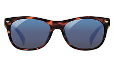EnChroma Ellis Outdoor Glasses - Color Blind Glasses Tortoise