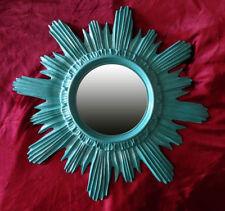 Conservatory Vintage/Retro Decorative Mirrors