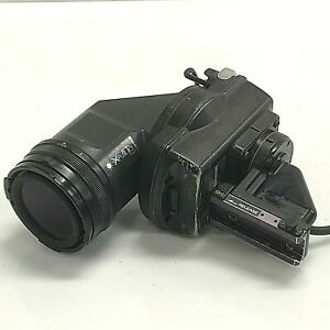 Sony HDVF-C30W HD Color Viewfinder for 900 PDW-f800 700 F35 F65 Other [TGJ]