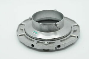 MISC Speed Ring for Bowens/Calumet #924