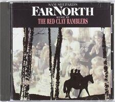 Original Soundtrack - Far North [CD]