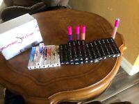 coloured raine lipstick Pick One Or Buy Lot