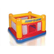 Inflatable Bounce House Jumping/Bouncing Playhouse Bouncy Kids Fun/Play Activity