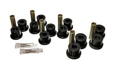 Leaf Spring Bushing Rear Energy 3.2107G