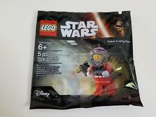 LEGO 5004408 Star Wars Rebel A-Wing Pilot