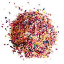 Wildflowers Biodegradable Tissue Paper Confetti Mix