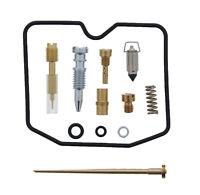 Race-Driven Carburetor Repair Kit Carb Kit fits 1987 - 2005 Kawasaki KLR250