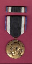 WWI Army of Occupation medal  World War I medal