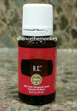 Young Living RC essential oil 15 ml