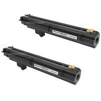 2PK Laser Drum 108R00713 108R713 Unit for Xerox Phaser 7760 7760DN 7760DX 7760GX