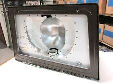 NEW COOPER Lumark Lighting 150Watts Cat# IMT-150-MP-MT-38-BZ (Glass)  WHS-600A
